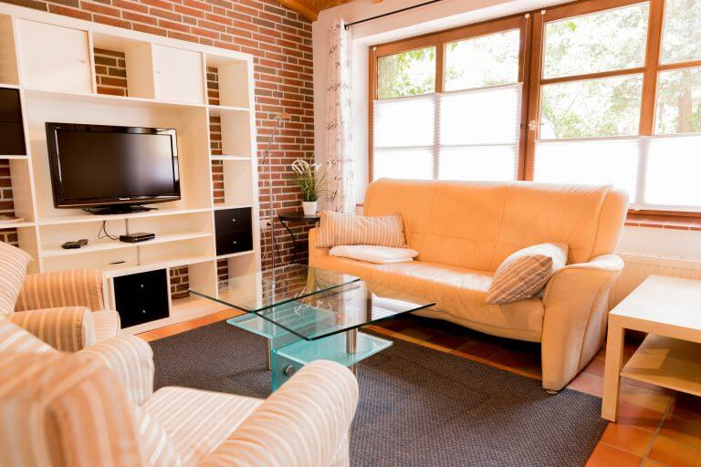 Hus Mattgoot - Ferienzimmer und Appartements in St. Peter-Ording-115