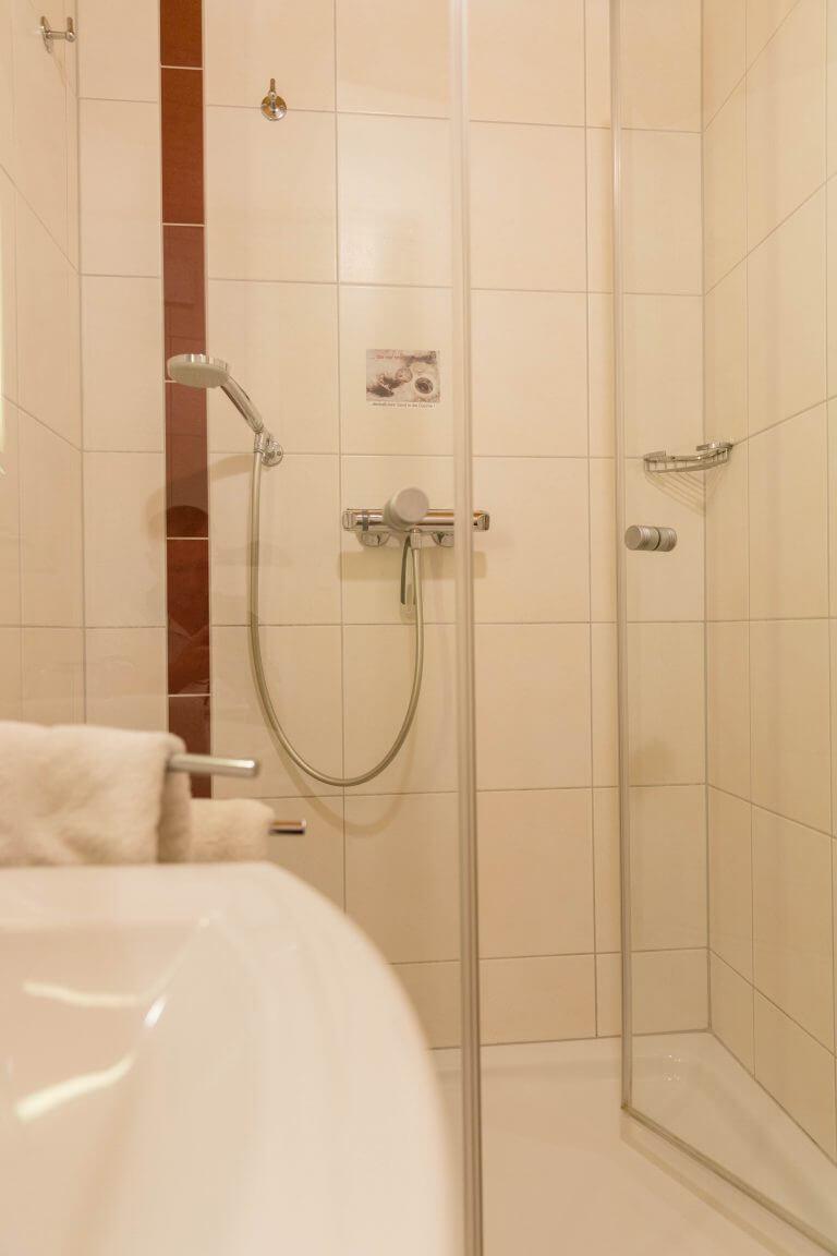 Hus Mattgoot - Ferienzimmer und Appartements in St. Peter-Ording-43
