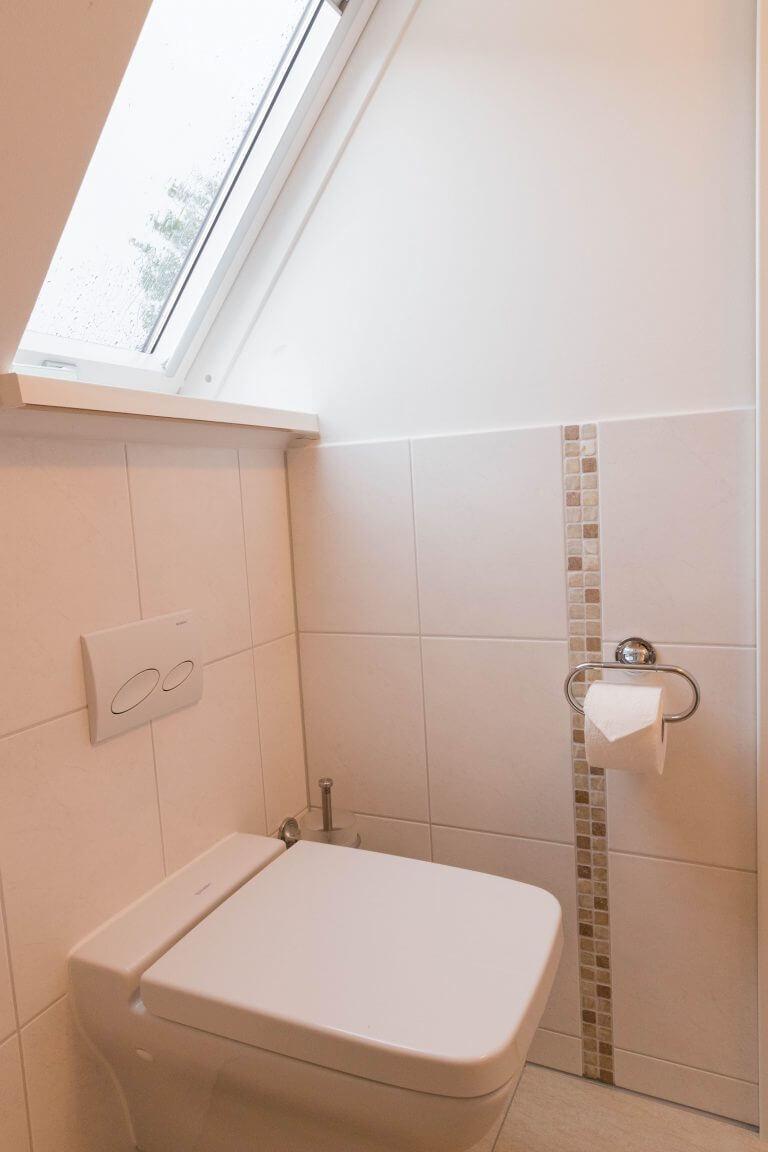 Hus Mattgoot - Ferienzimmer und Appartements in St. Peter-Ording-75