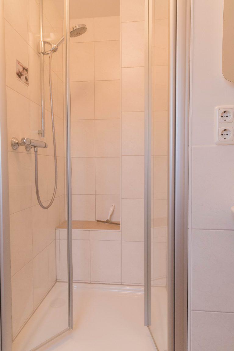 Hus Mattgoot - Ferienzimmer und Appartements in St. Peter-Ording-76