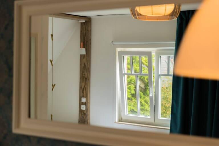 Zimmer No. 2-67