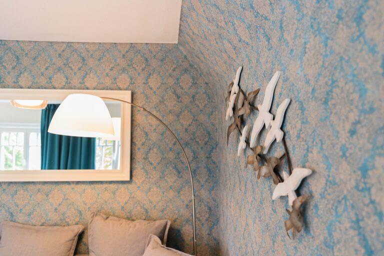 Zimmer No. 2-7