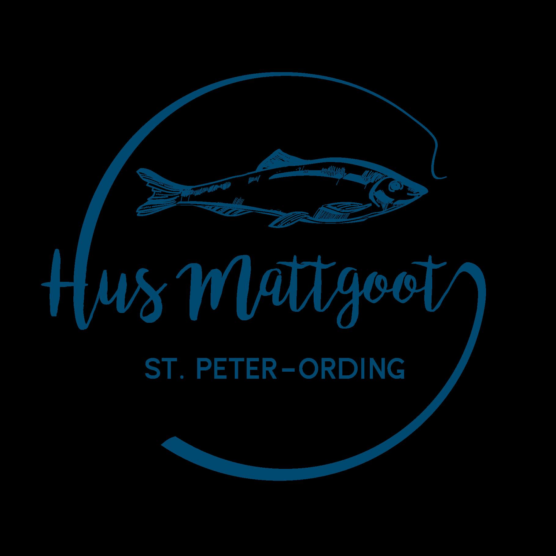 Hus Mattgoot, Ferienwohnungen und Zimmer in Sankt Peter Ording
