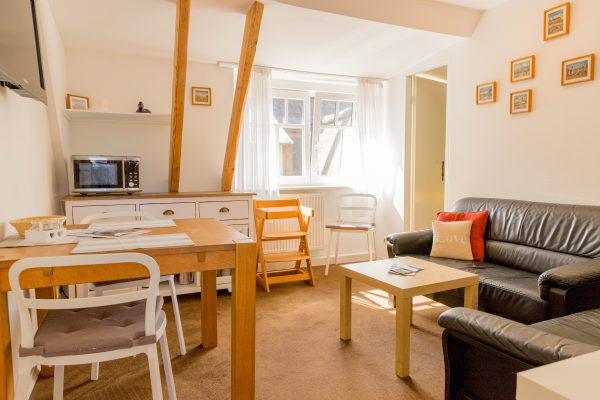 Hus Mattgoot - Ferienzimmer und Appartements in St. Peter-Ording-102